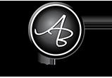 AB Executive Service